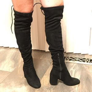 HOT💥💥over the knee boots